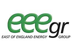 East of England Energy Group