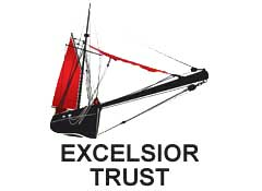 Excelsior Trust