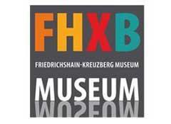 FHXB Museum