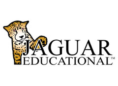 Jaguar Educational