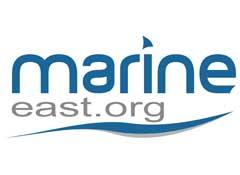 Marine East