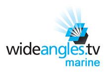 watv marine portfolio