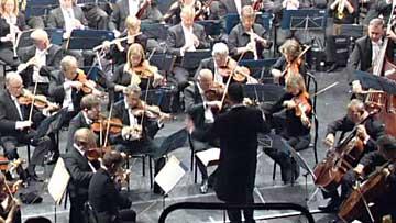 music and the arts portfolio